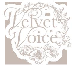 Velvet Vice